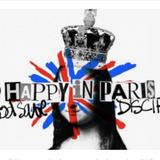 So Happy In Paris - Martinbeatz DJ Set