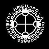 MANIK AND DJ SIZMAL - HMSU MIX CONTEST 2016