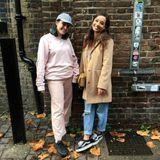 Spin suga w/ DJ Bklava & Henna Malik - 18th October 2017
