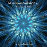 Full On Trance 2009 Vol. 1 - Mixed By D.j. Hands (Muskaria)
