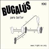 Bugalús Para Bailar - Latin Boogaloo for the dancefloor