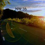 Nibbling Wildly 36