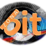 ZONA BIT 19 ENERO 2013