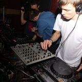 viktoori from Manipulator Djs - hybrid mix vol 2.