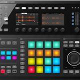 DJ BuddyLee - All Beats Mixtape 28 Jul 2018