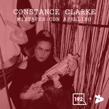 755 // Mixtape Vol 14 by Constance [Mixtape con Apellido]