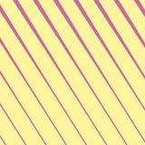 Lion Stephan D - SA04/11/17 - Techno
