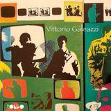 Vittorio Galeazzi - A Rondo Exclusive Live Set