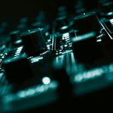 DJ.Tech // EP 008 In Studio