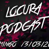 LocuraFresca - Domingo 13/03/2016