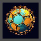 'Nanotecnologías'