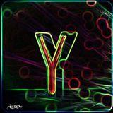 Y Special Edition