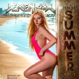 Demien Sixx - Open Set Summer Vol. 3