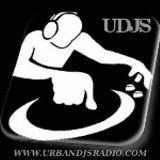 UrbanDJ's 2015 Live Mix