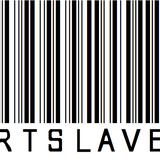 """Artslaves """"Moan-ized"""" Podcast July 2013"""