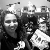 Junto e Mixado - Programa 127 - Rádio UFMG Educativa