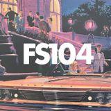 Frost Selects 104 - Vinyl Classics
