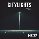 CITYLIGHTS Radioshow Vol1 by Nieder