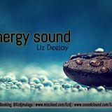 Liz DJ - Energy sound