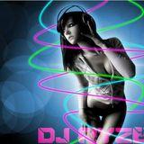 Dj Ryze Mix Januar/2k14