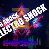 électro shock