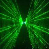 Dj Speedyb - 1999 - 2000 Trance Mix