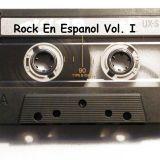 Rock En Espanol #1