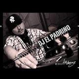 DJ PADRINO MIX No.6