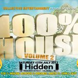 100% house live @hidden recorded by housedem.com