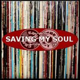 Soul Cool Records/ MmeFLY on BeatConscious - Saving My Soul