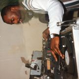 DRUM & GRACE SHOW OCT 21ST 2012