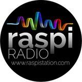 RADIO RETALIATION 25-5 ΘΕΜΗΣ