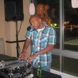Hip Hop Lounge Mix Vol. 1