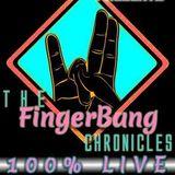 Dj Supagi - The FingerBang Chronicles 100% LIVE MIX