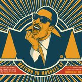 Live at Motown on Monday- San Francisco- June 29th, 2015
