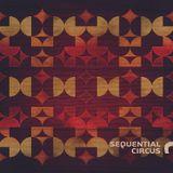 Sequential Circus 13 - Hitori Tori