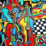 FonFonBoy - Liquid Funk 4 All People