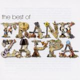 (143) Frank Zappa - The Best Of (2004)