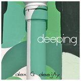 Deeping summer '14