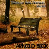 Tanz in den Herbst 2016 mixed by Arnold Beck