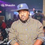 Dj Shaolin Z 93 Jamz Mix 45