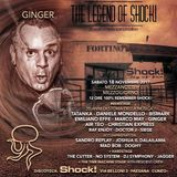 The Legend Of Shock - 20 Years Of History - 18.11.2017 - Ginger + Sandro Replay.mp3