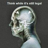 legal thinking
