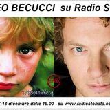 Canzoni Stonate - 18.12.2014