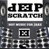 Hot Music For Jake