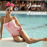 Jemm Essential (formerly Jemm Chill) Vol 1: The Best of Deep, Tech & Vocal House ::