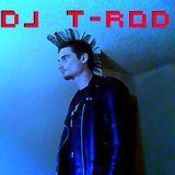 DJ T-Rod - Rude Boy
