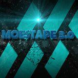Moestape 3.0