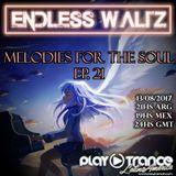 Emacore vs. Urapeful pres. Endless Waltz 21 [Melodies for the Soul]