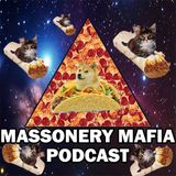 """Massonery Mafia Podcast #03"""